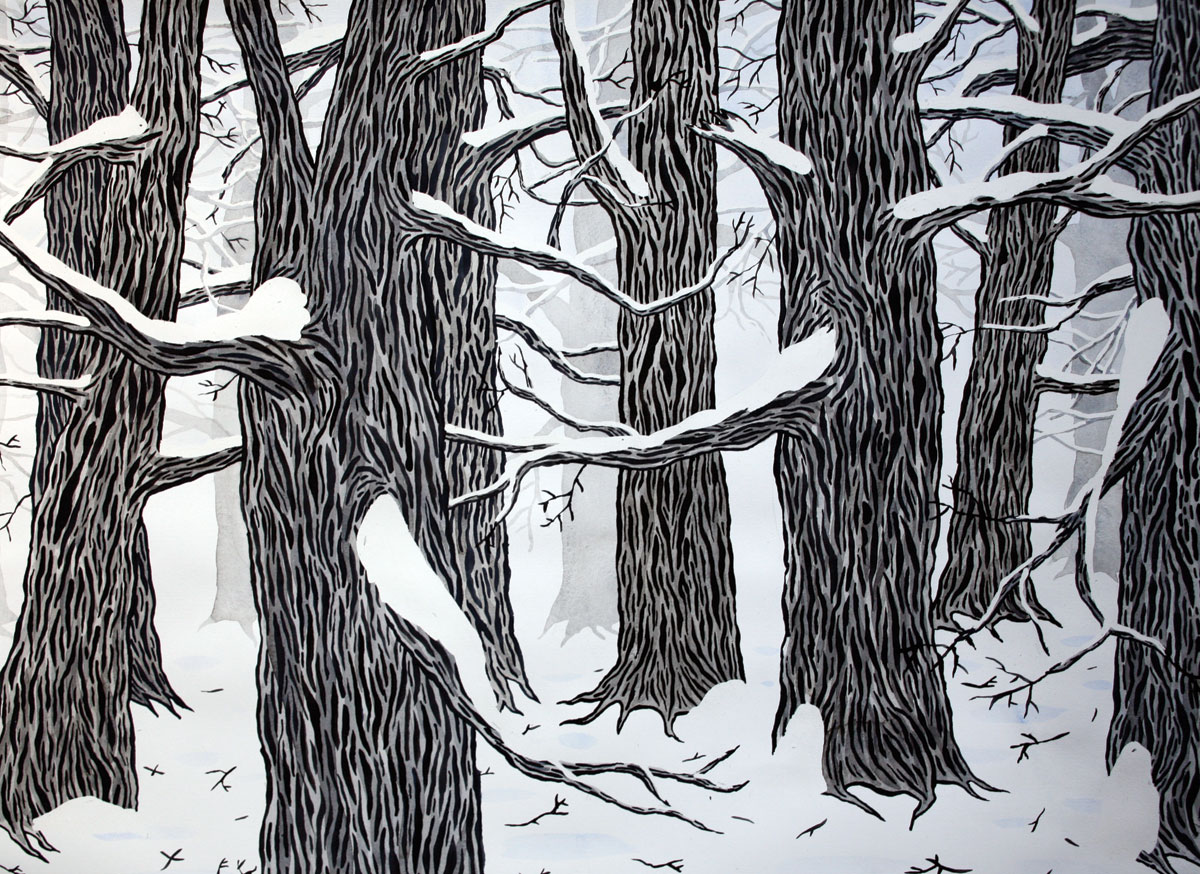 Forest_in_Snow2.jpg