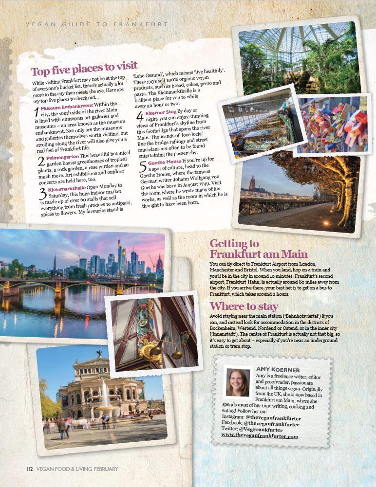 Vegan Guide Page 3.JPG