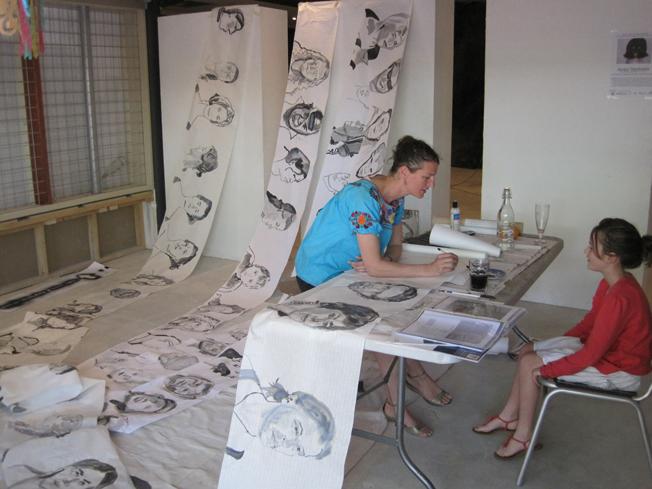 alice studio with girl.jpg