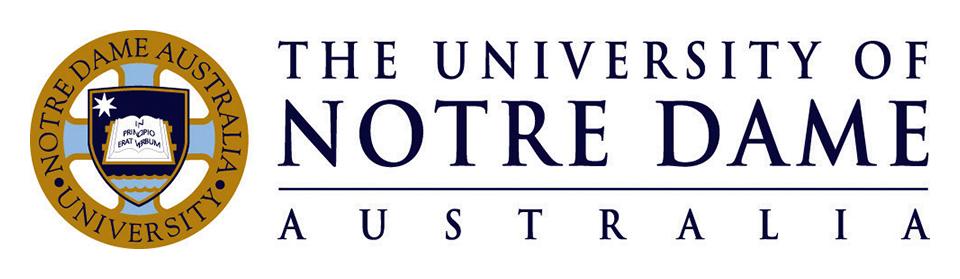 the-university-of-notre-dame-australia-logo.jpg