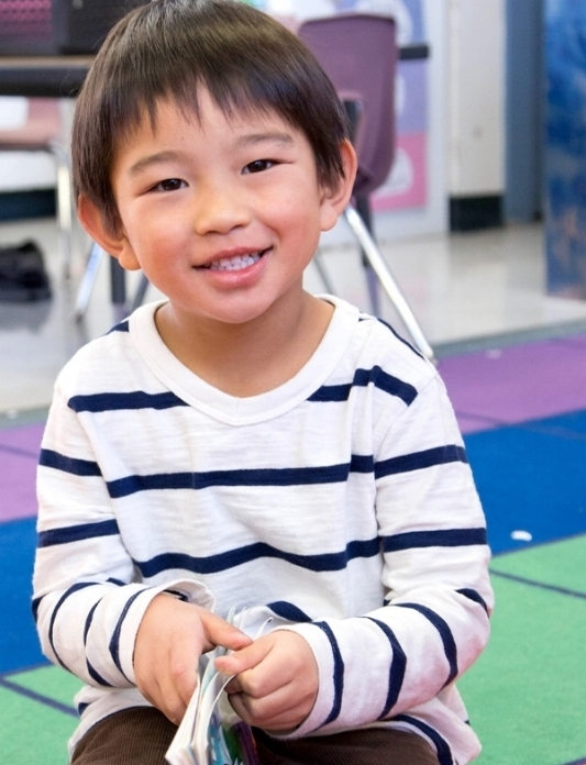 What the Redwood City Education Foundation does… - Bridges the resource gap in the face of declining investment and budget cuts. – 61% of students qualify for federally funded lunch. – 38% of students are English language learnersIs the only organization that raises money for all 16 RCSD schoolsFunds STEAM education: science, technology, engineering, the arts and mathFunds SMART Grants: giving teachers resources to tailor lessons to students