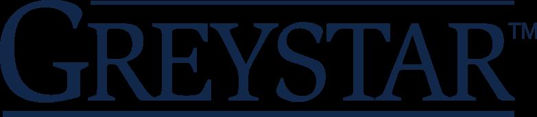 GREY_Logo_2767_PMS_NT-1COLOR.png