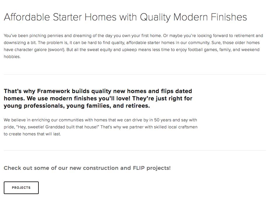Framework-New-Build-Construction-Screenshot