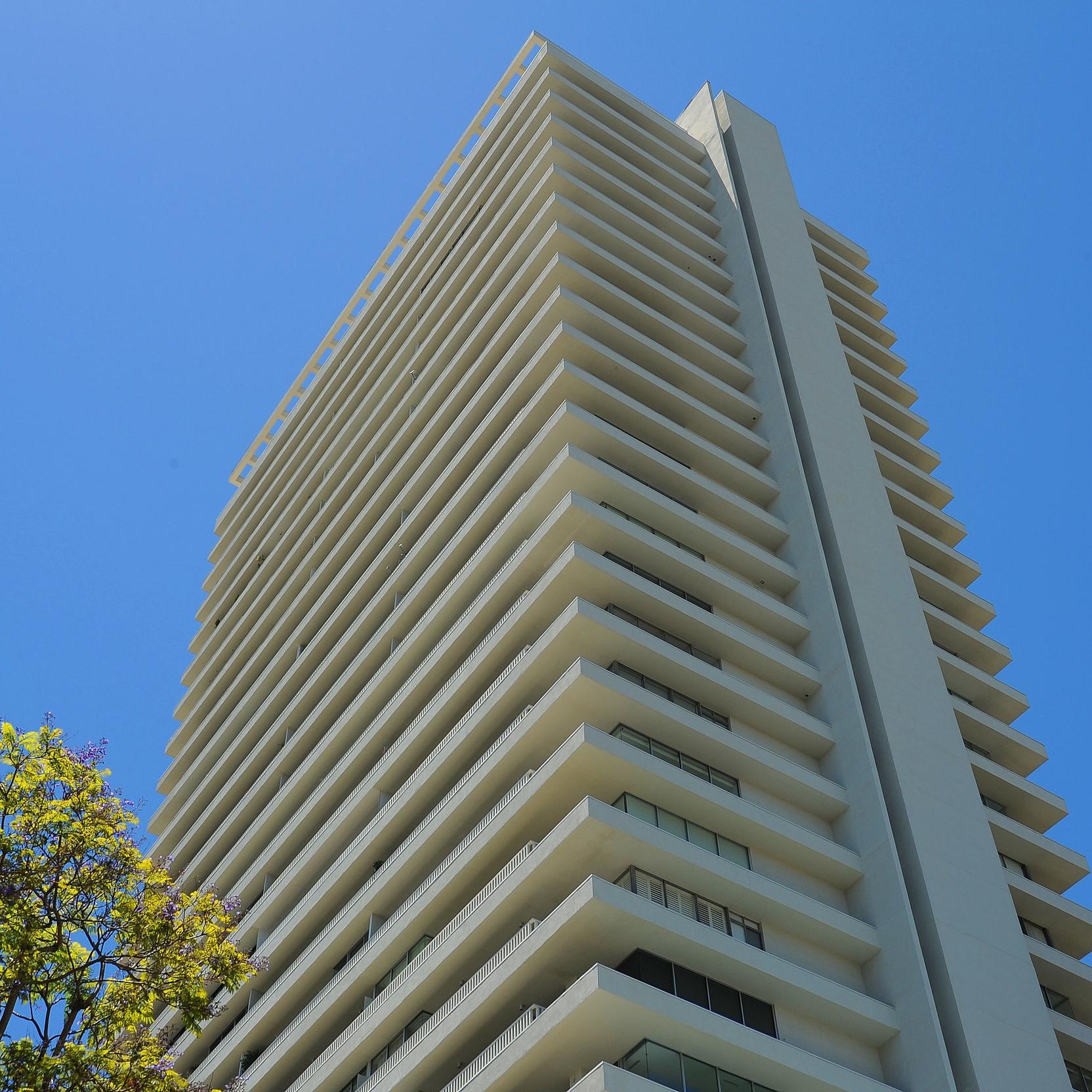 sierra towers 2.jpg