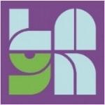 2985_LAYN-Logo-use.jpg