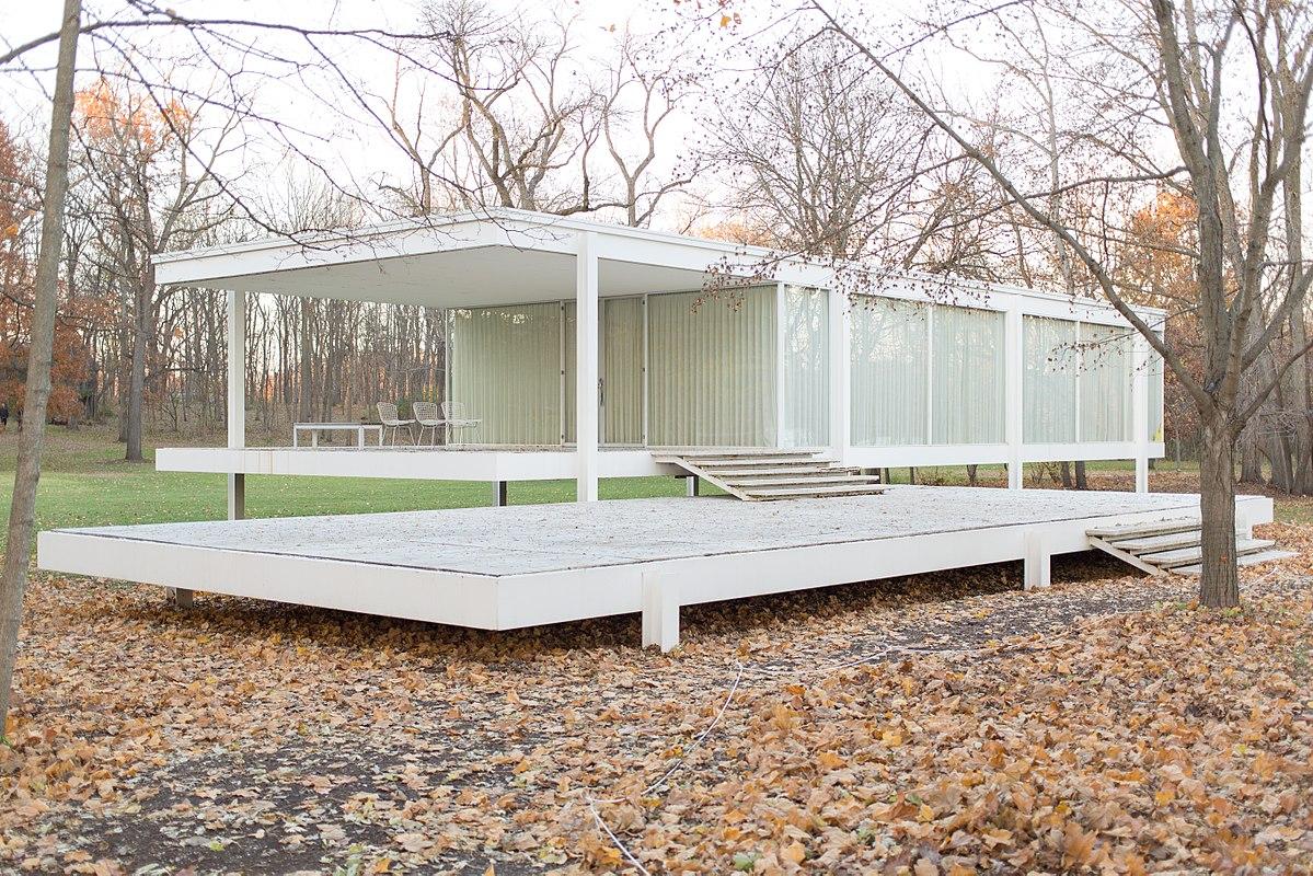 1200px-Farnsworth_House_by_Mies_Van_Der_Rohe_-_exterior-8.jpg