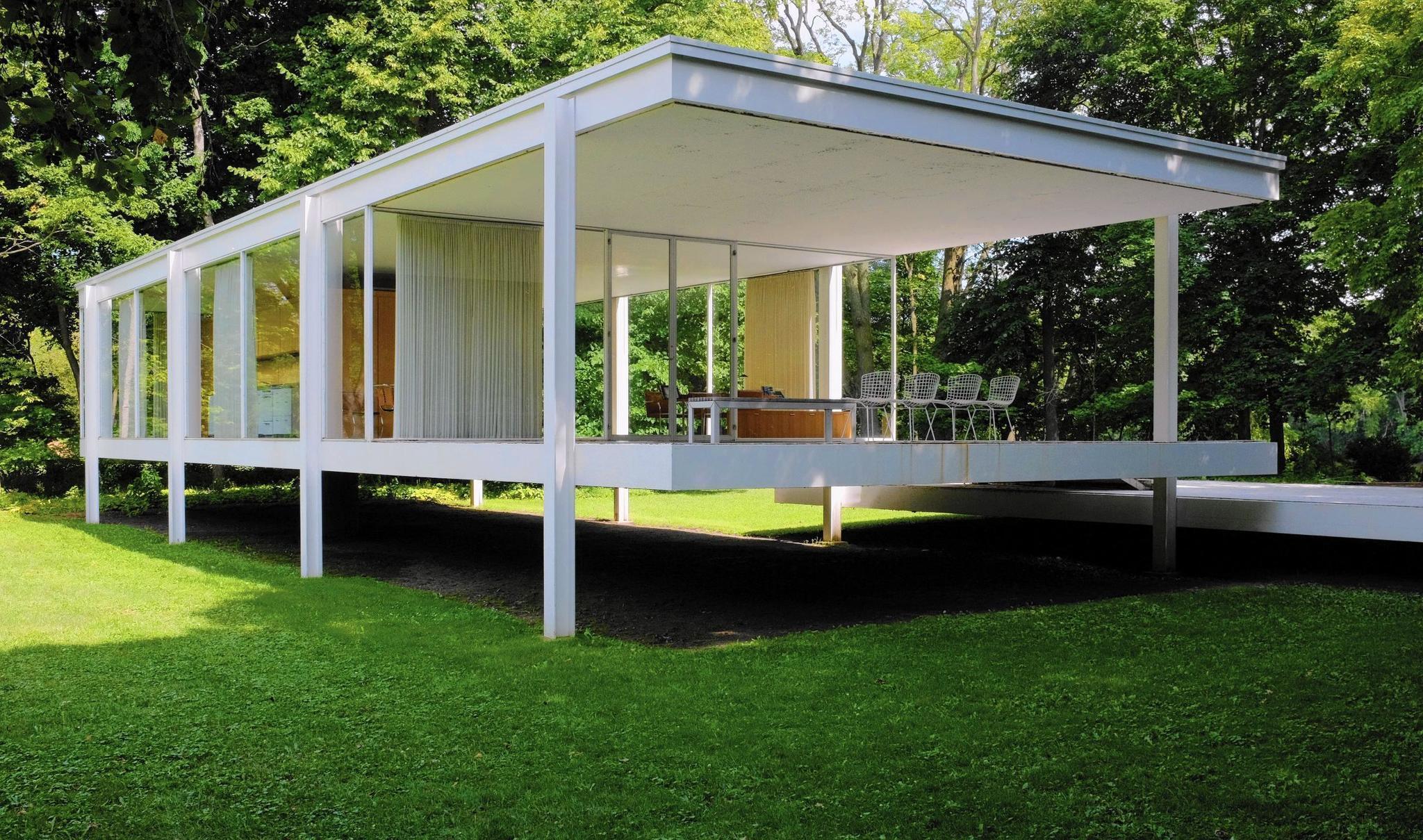 ct-farnsworth-house-met-kamin-0525-20170524.jpg