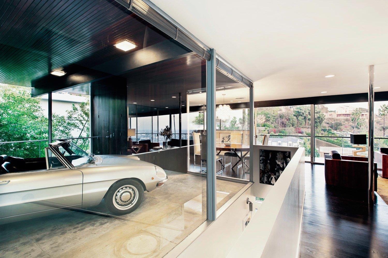 The Lew House 4.jpg
