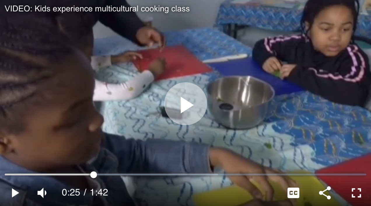 news12 bronx kids experience multicultural cooking class.png