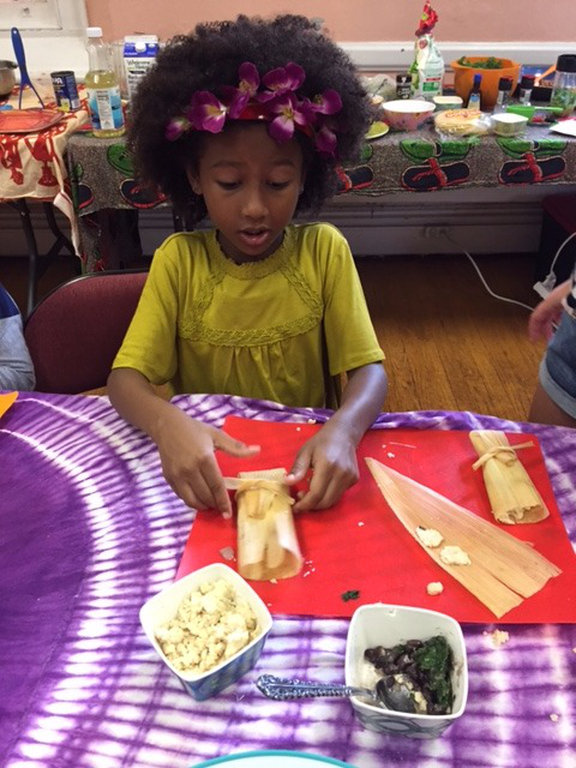 5 Tips for Holiday Cooking with Kids5.jpg