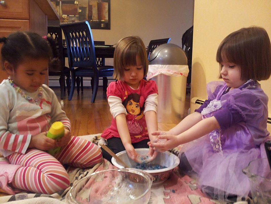 If You Think Your Kids Are Too Young to Cook, Read This! 2.jpg