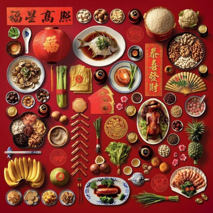 How to Make Chinese Food with These 6 Ingredients2.jpg