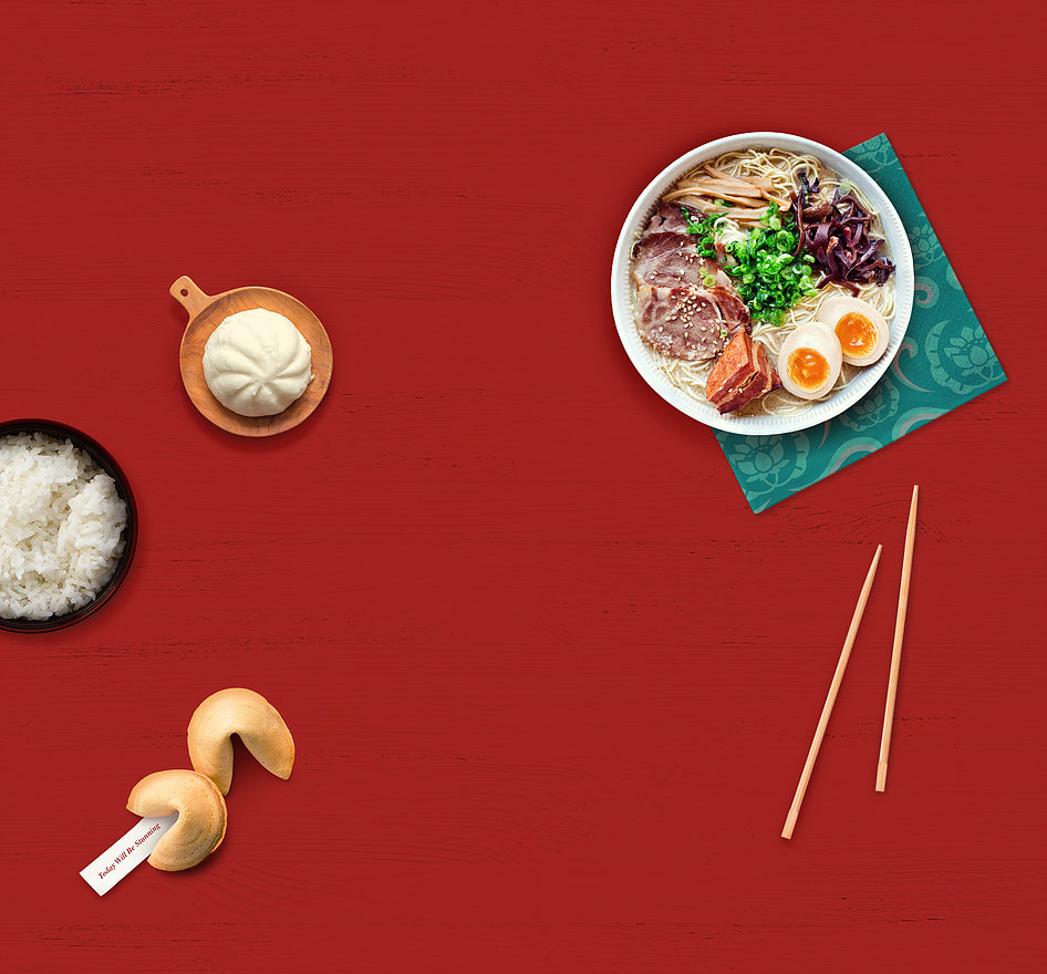 How to Make Chinese Food with These 6 Ingredients5.jpg