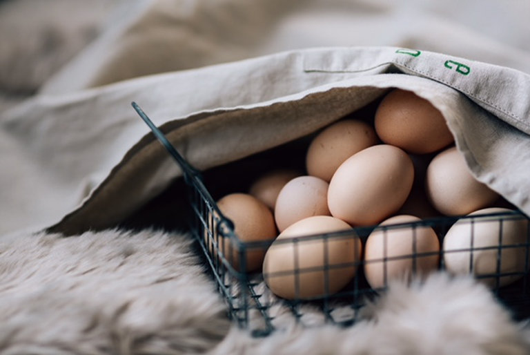 12 Things You Need to Know About Eggs Before Easter8.jpg