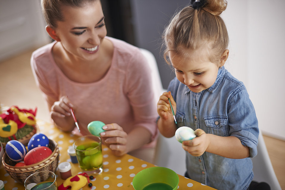 12 Things You Need to Know About Eggs Before Easter12.jpeg