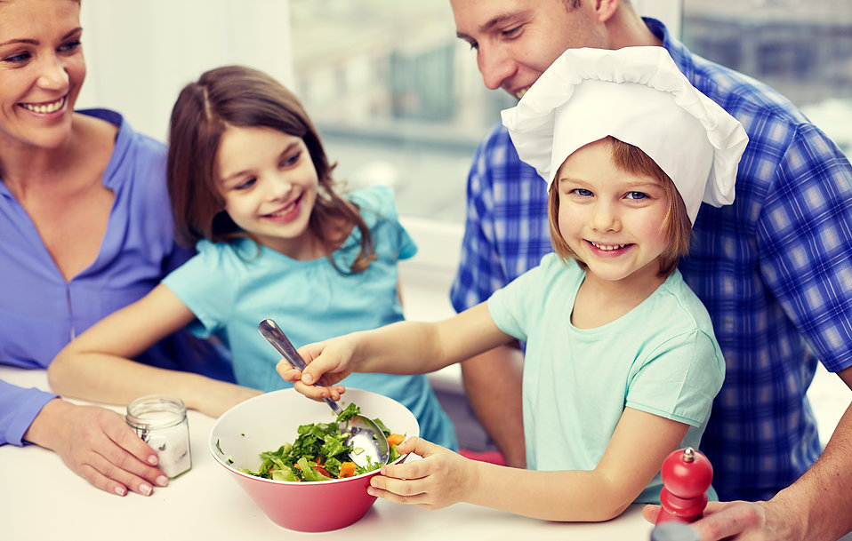 5 New Tips Cooking with Your Preschoolers.jpg