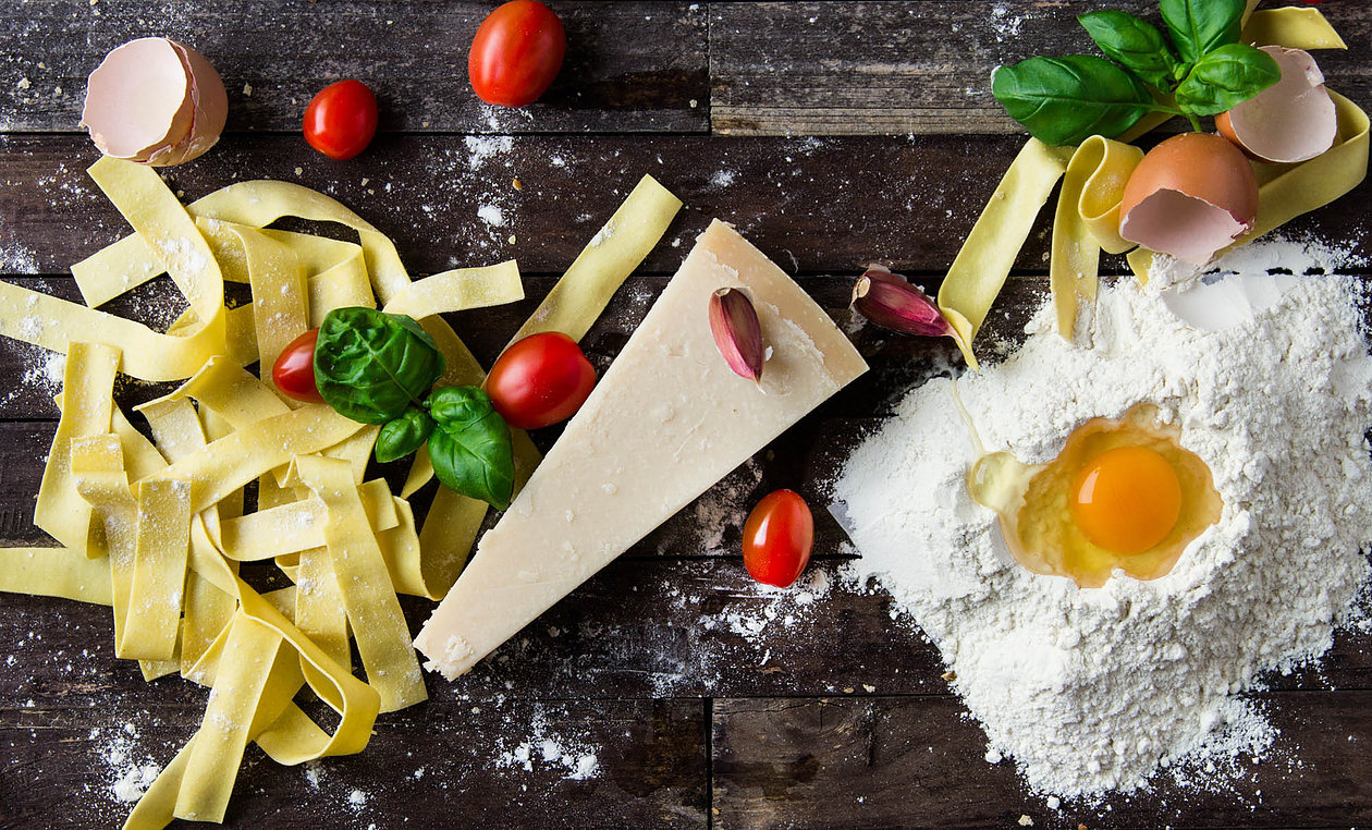 5 Easiest Fastest Tips to Your Kids' Homemade Pasta.jpg