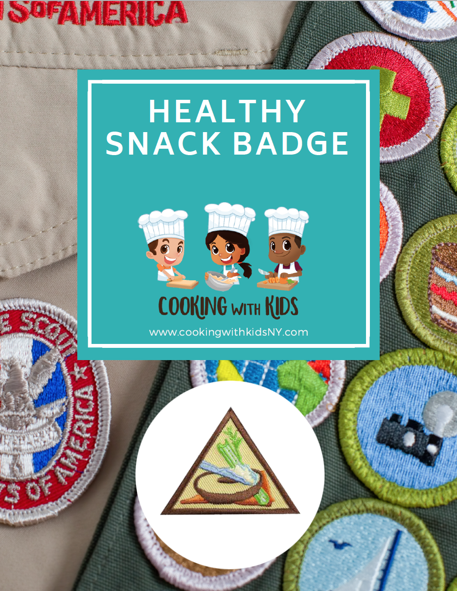 healthy snack badge for brownies and girl scouts.png