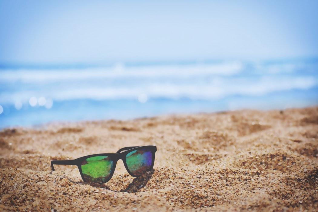 Sunglasses on Beach.jpg
