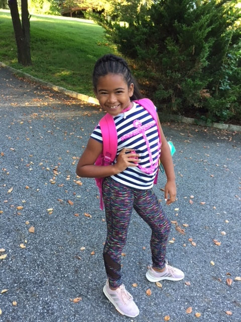 After School Snacks | Kids' Cooking Classes Westchester NY