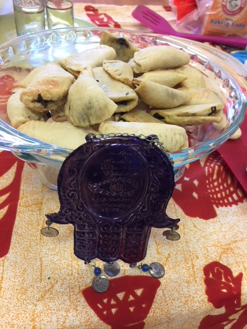 Kids' Cooking and Baking Classes | Westchester County, NY