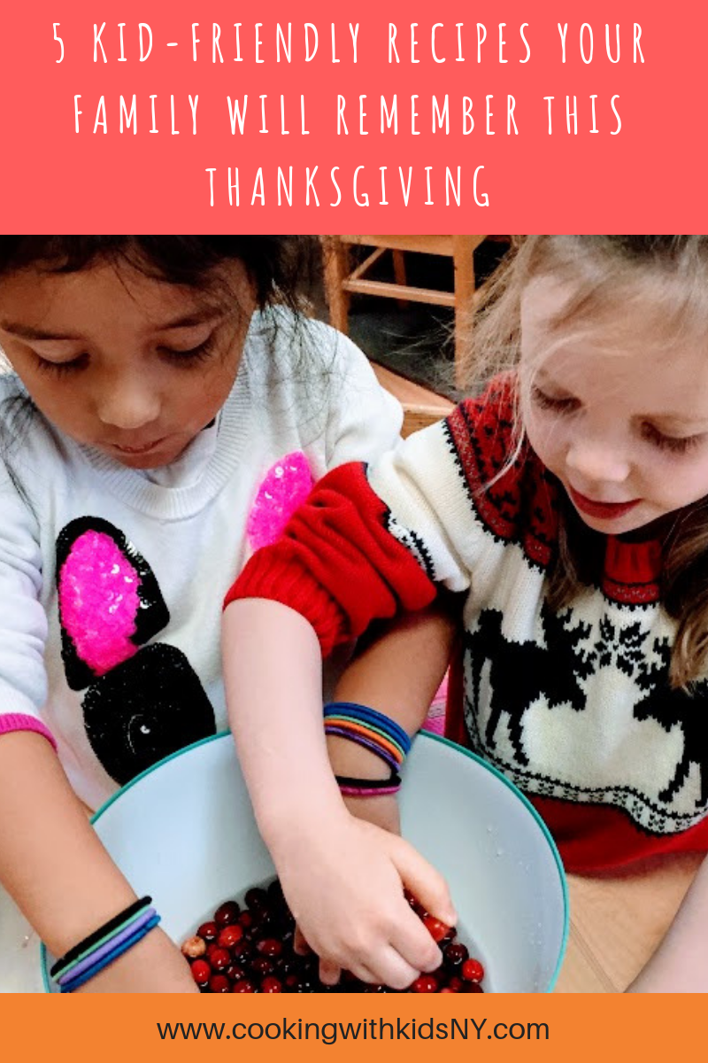 Femi Thanksgiving Blogpost 18.png