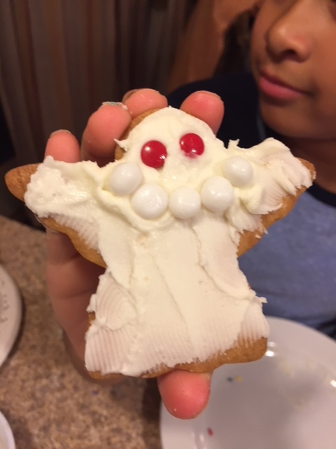 gingerbreadcookie.JPG