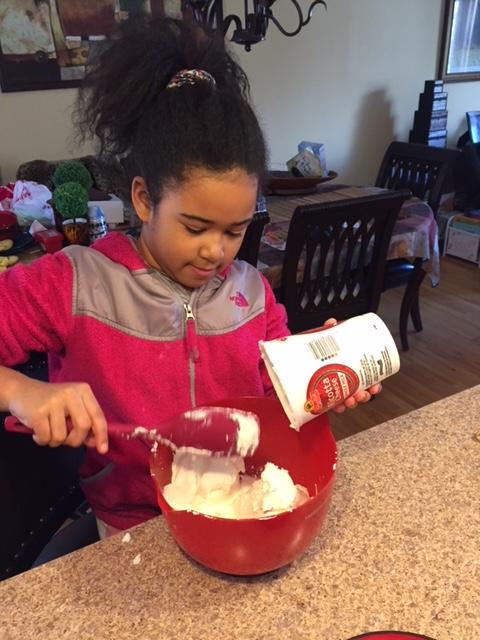 IMG_9572.JPGKids Cooking and Baking Classes Westchester NY - Blintzes