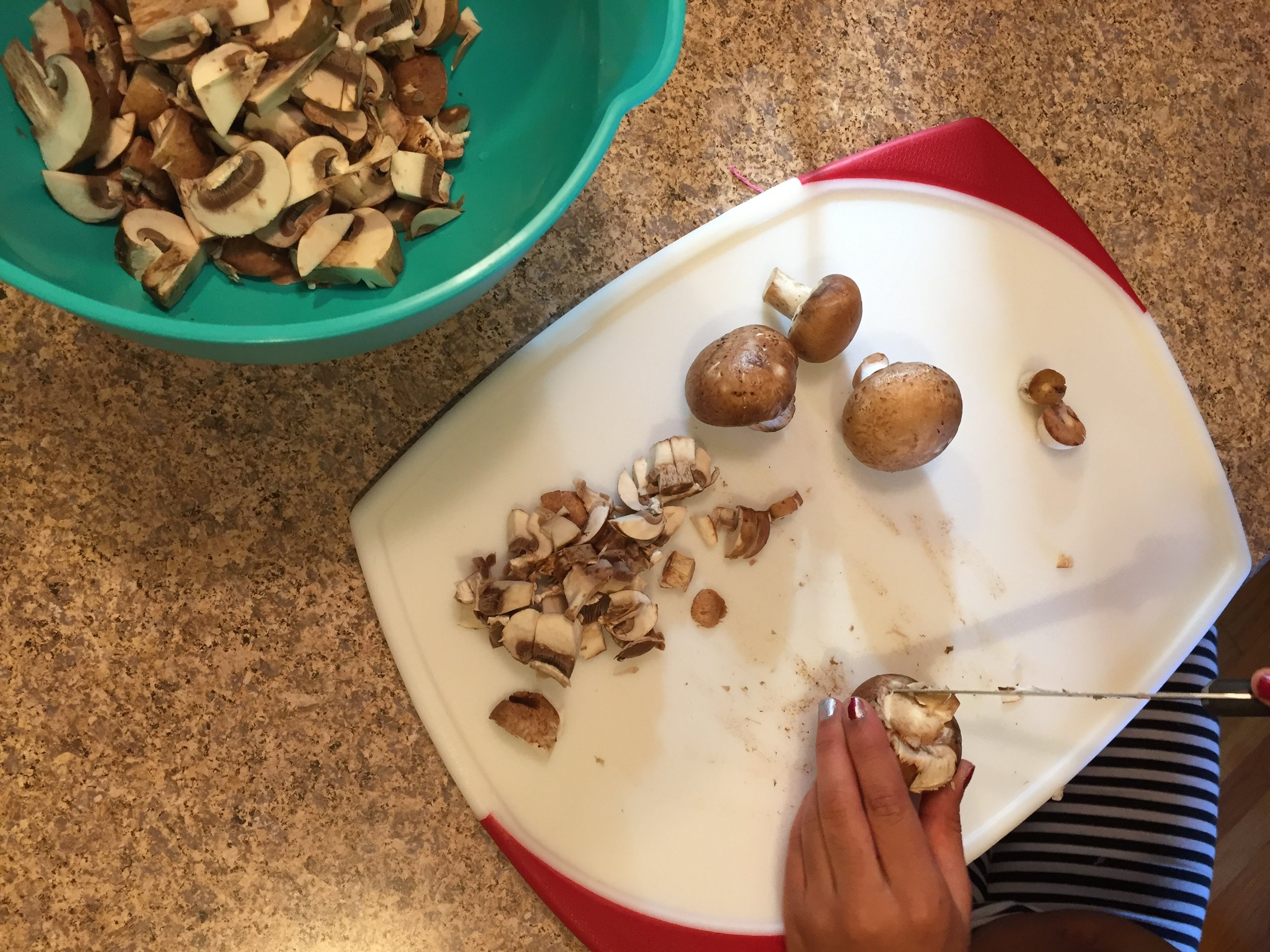 Kids Cooking and Baking Classes Westchester NY - Brioche Recipes