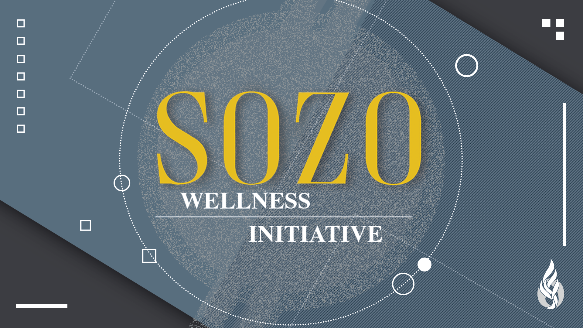 Sozo Generic Graphic.png