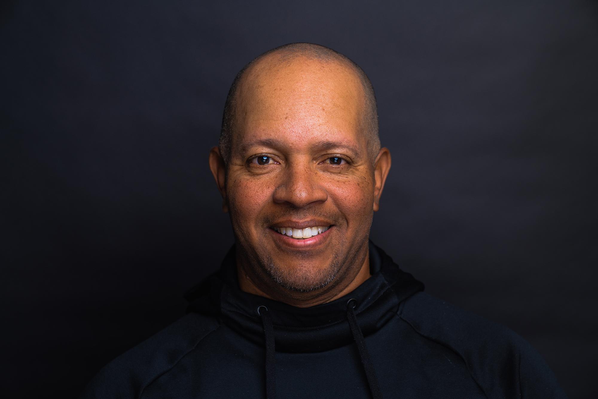 Michael McNeely - Board Member