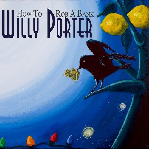 Willy P.jpg