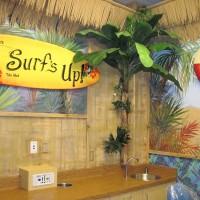 Surfs-Up-Tiki-Hut-200x200.jpg