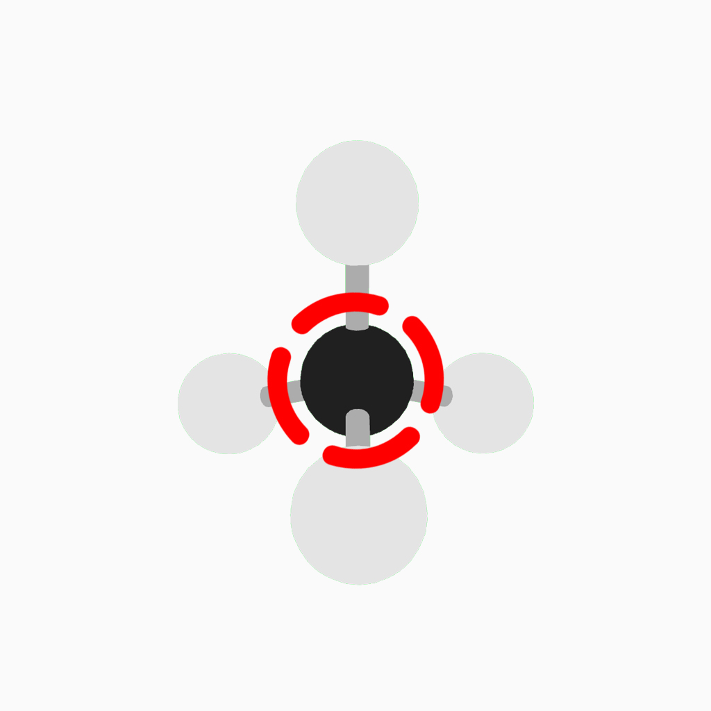 mol_social_media_icon.jpg