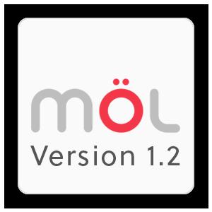mol_version_update_thumbnail.png