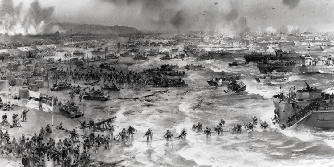 lm_title_normandy2.jpg