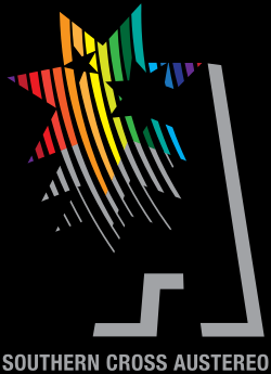 Southern_Cross_Austereo_logo.png