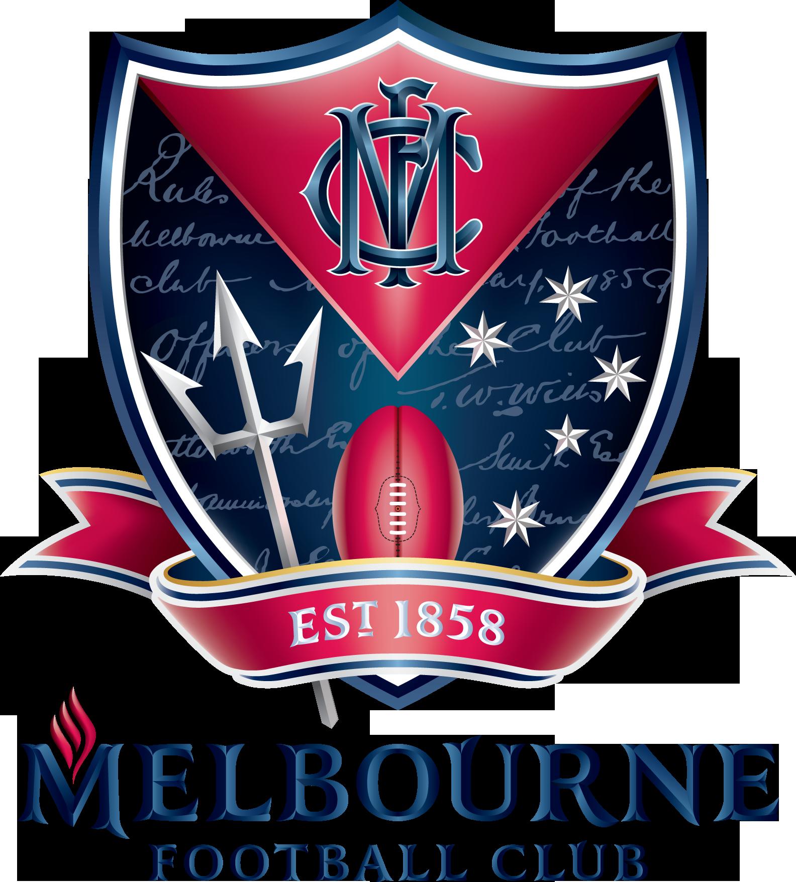 MelbourneFC2010.png