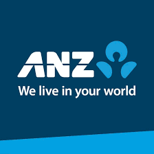 anz logho.png