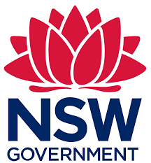 NSW G.png