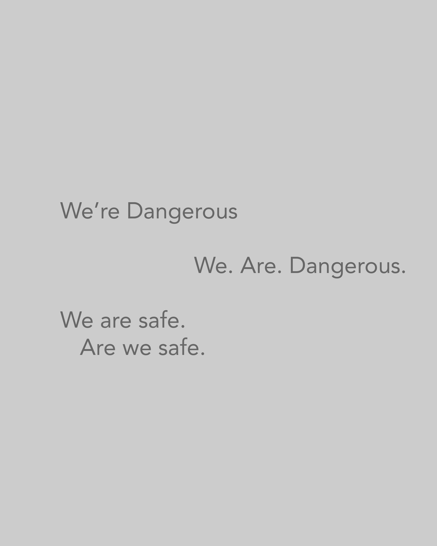 Our America Poem 3.jpg