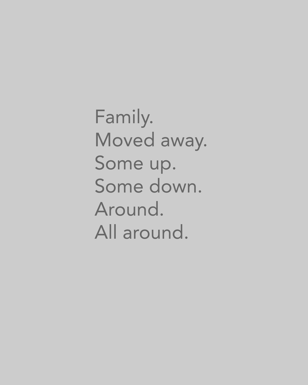 Our America Poem 6.jpg