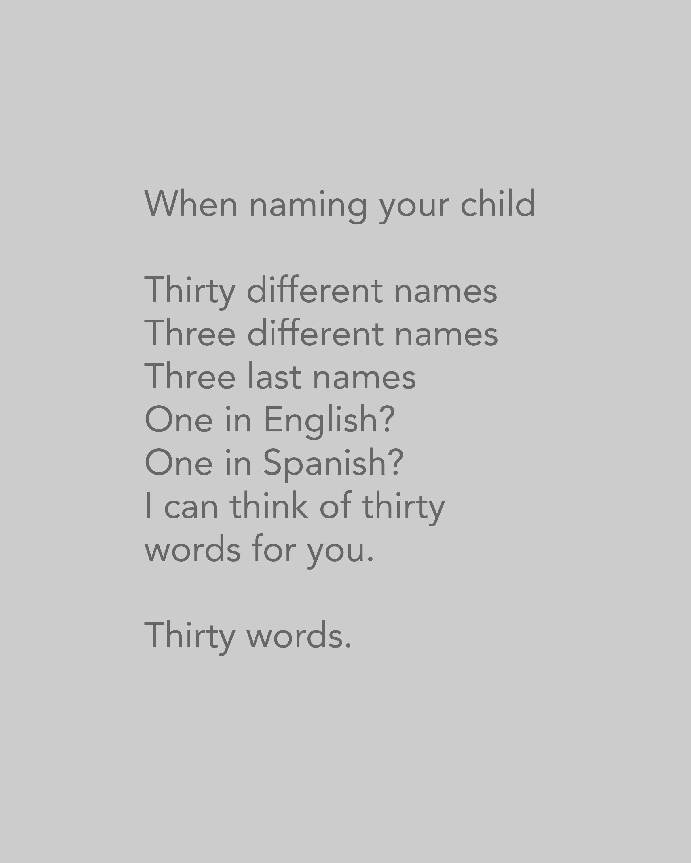 Our America Poem 7.jpg