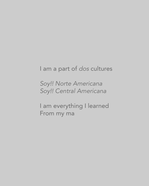 Our America Poem 9.jpg