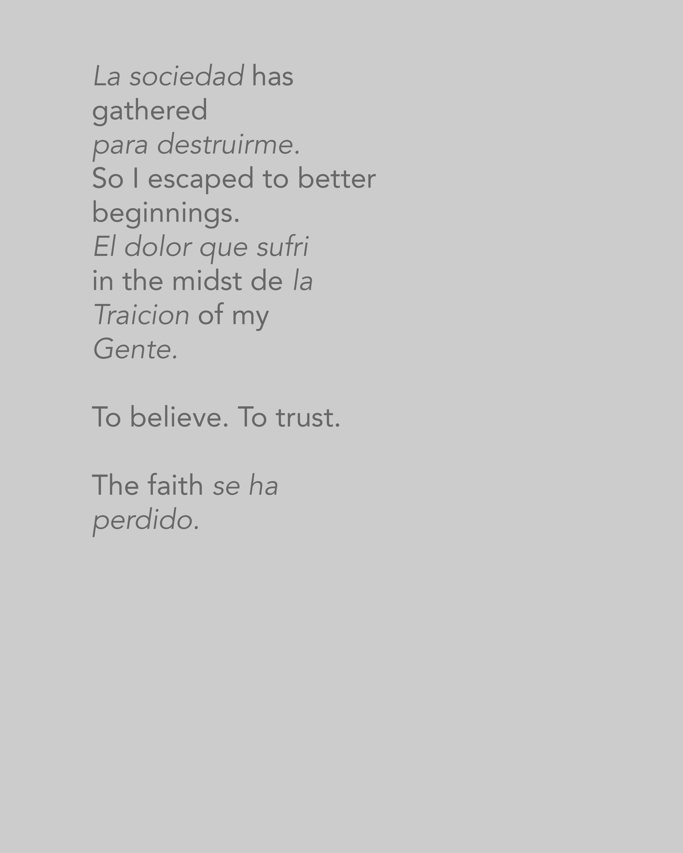 Our America Poem 11.jpg