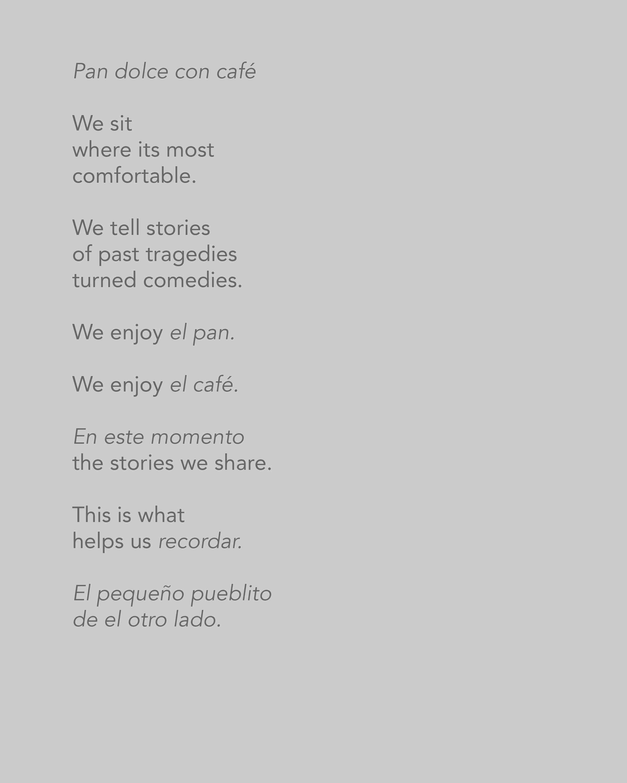 Our America Poem 12.jpg