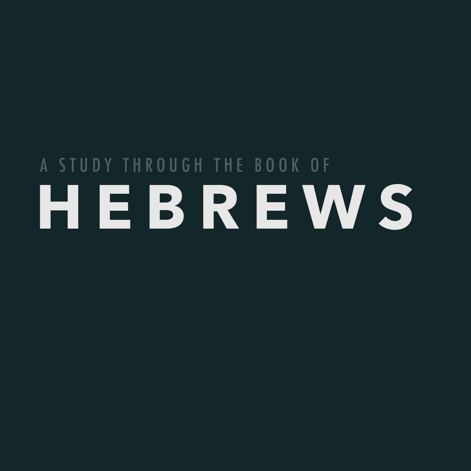 HEBREWS.jpg