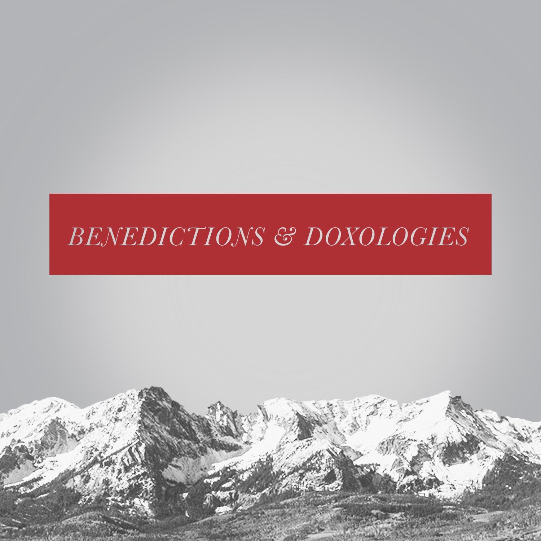 Revelation 22:20-21 — Red Oak Church