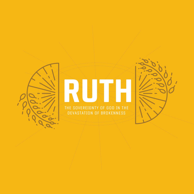 RuthPodcast.jpg