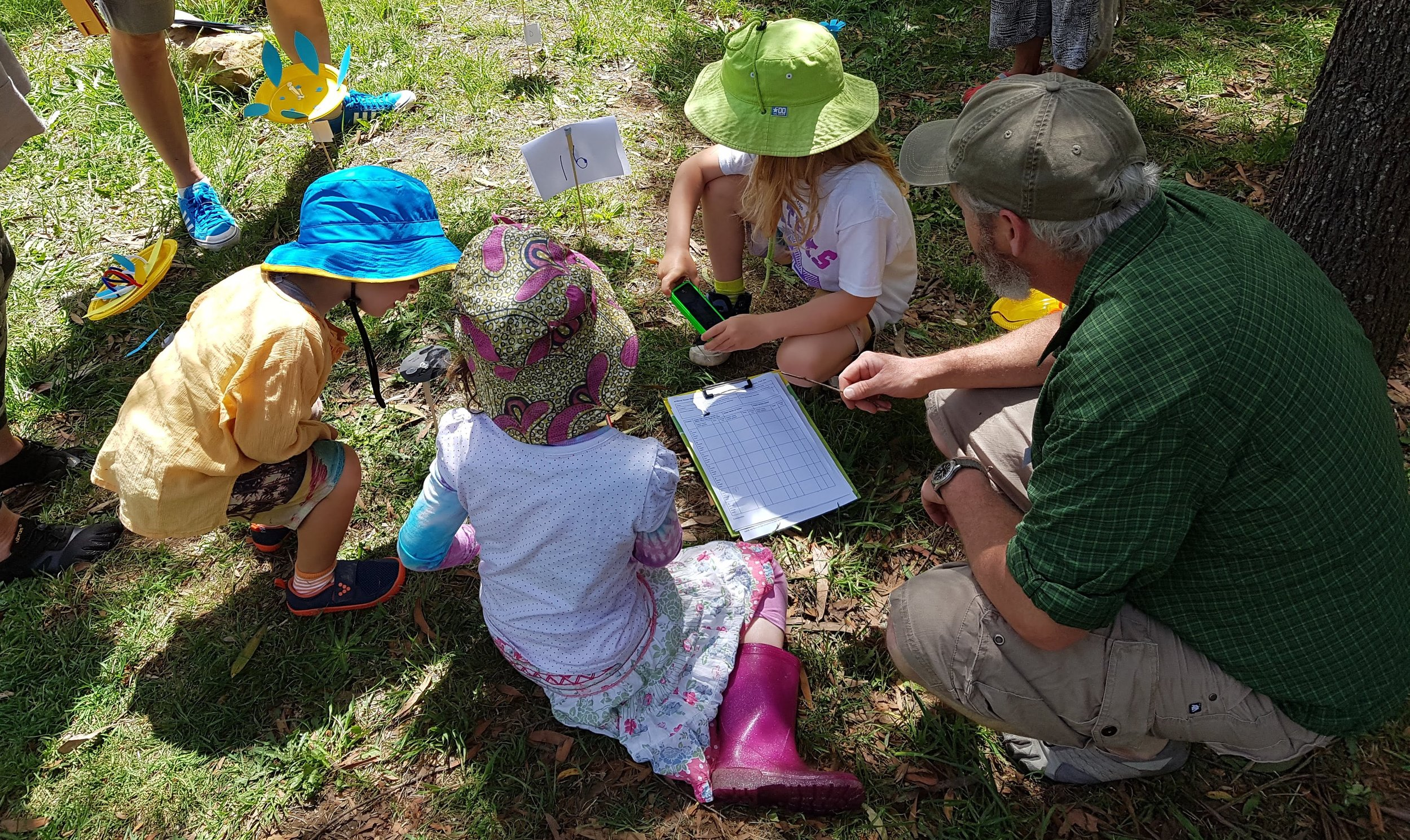 group observing field day.jpg